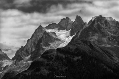Uratgletscher (Switzerland)