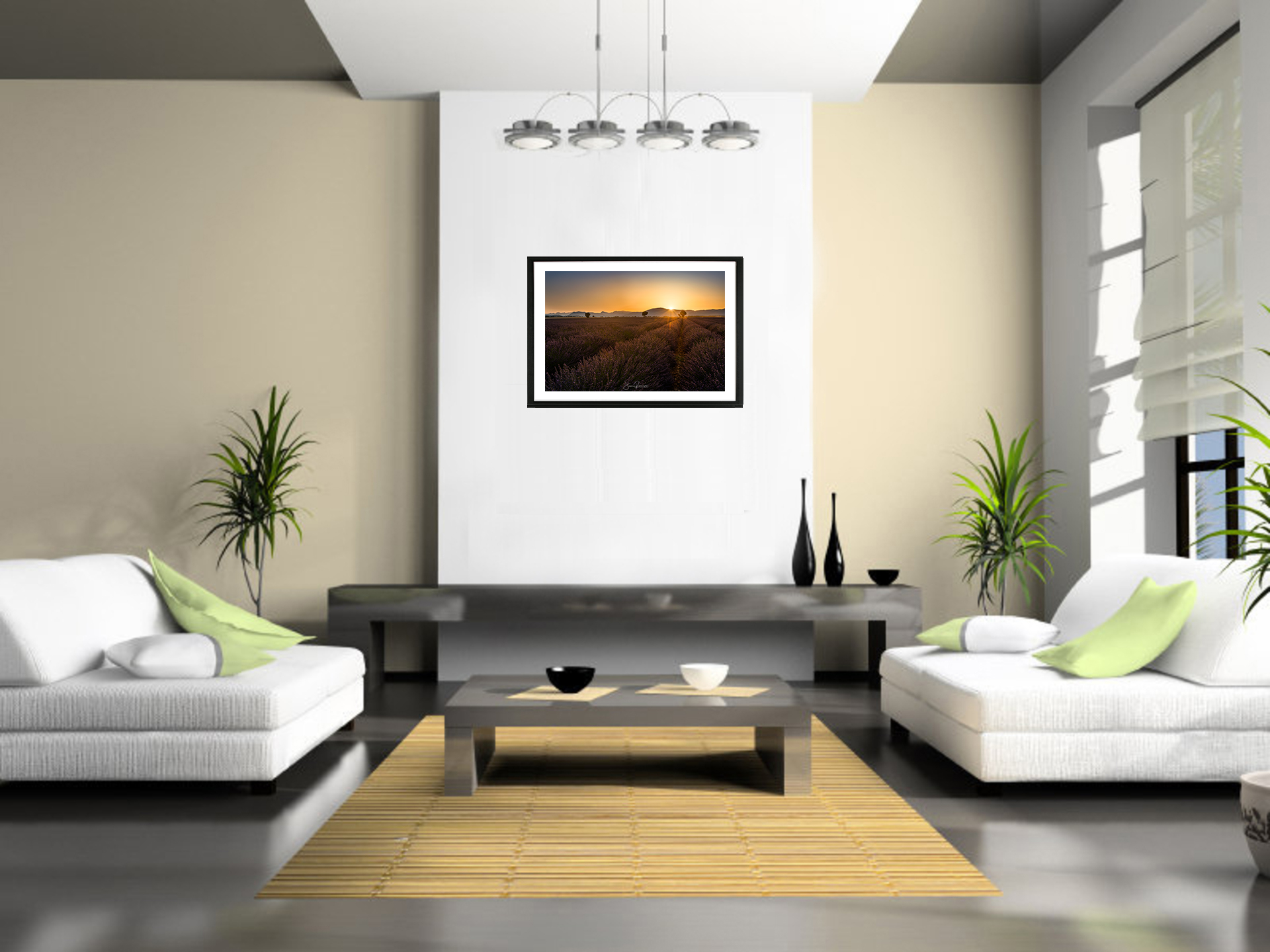 living-room-cadre