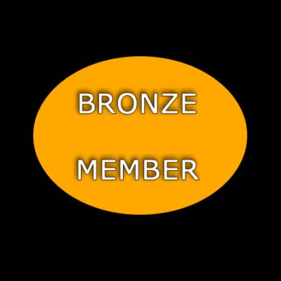 Bronze Member