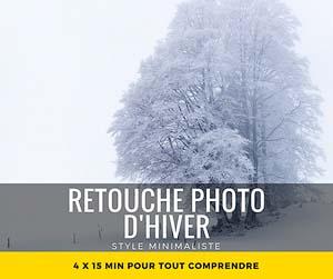 Cours retouche photo d'hiver-W